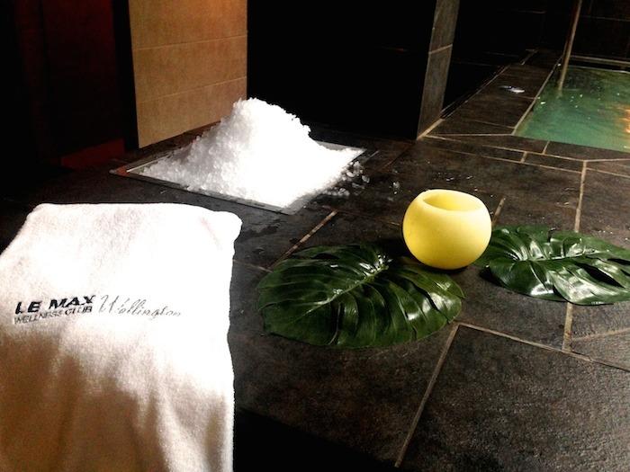groupalia amaras la moda hotel wellington spa Le Max 2