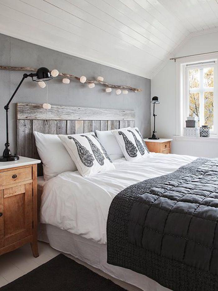 ideas cabecero dormitorio amaras la moda 11