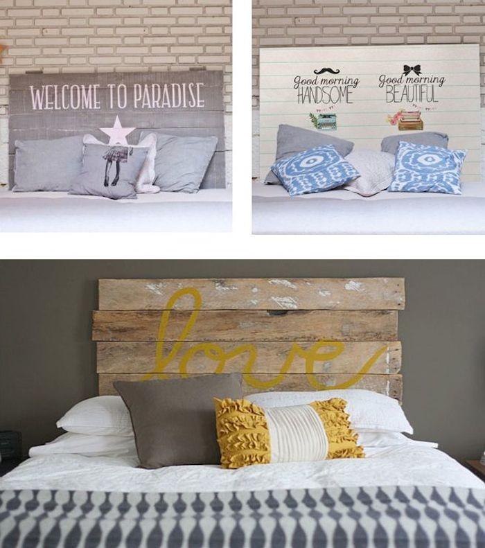 ideas cabecero dormitorio amaras la moda 12