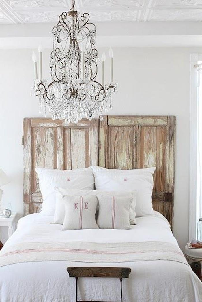 ideas cabecero dormitorio amaras la moda 13