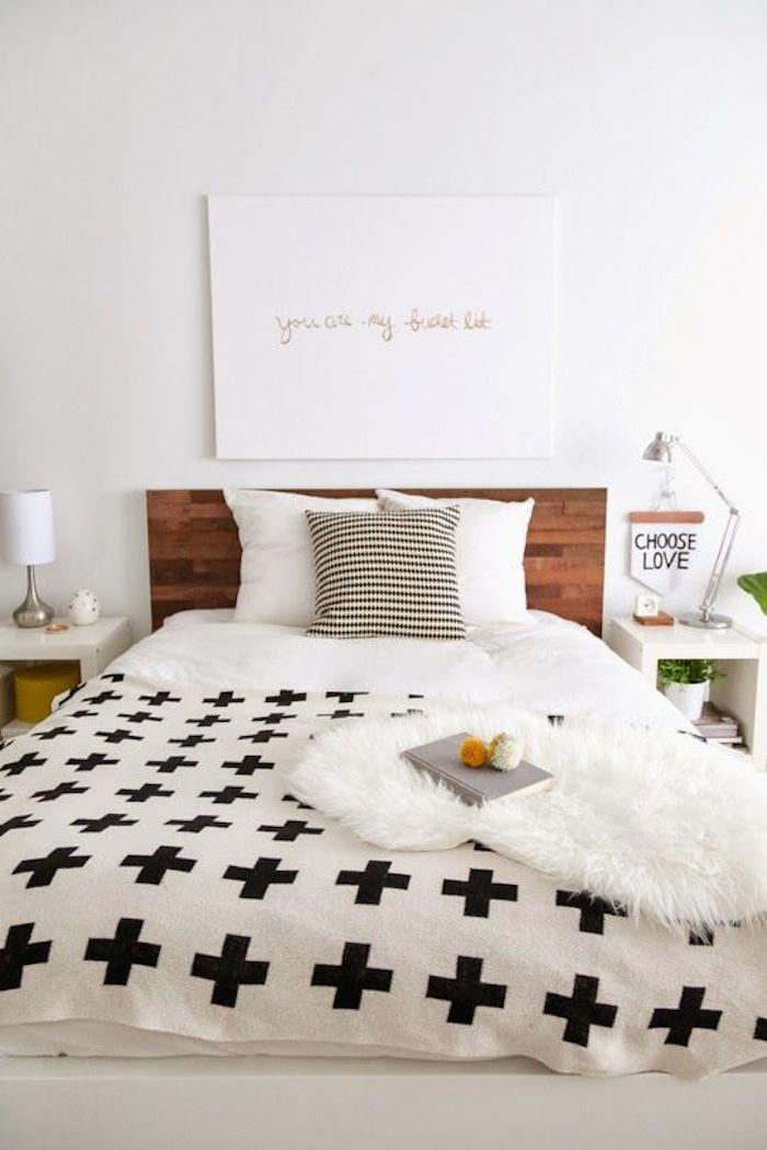 ideas cabecero dormitorio amaras la moda 14