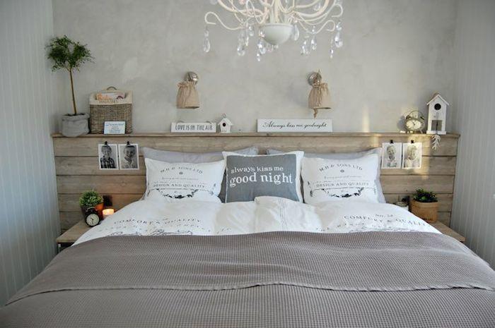 ideas cabecero dormitorio amaras la moda 15
