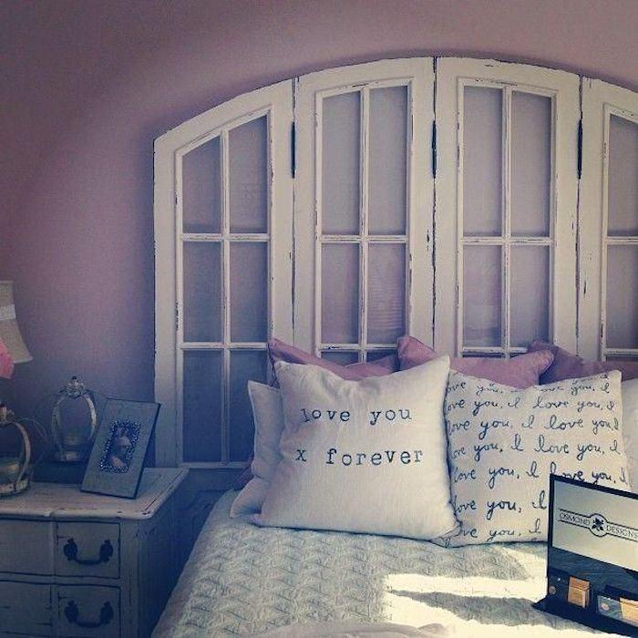ideas cabecero dormitorio amaras la moda 16