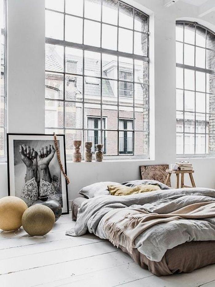ideas cabecero dormitorio amaras la moda 2