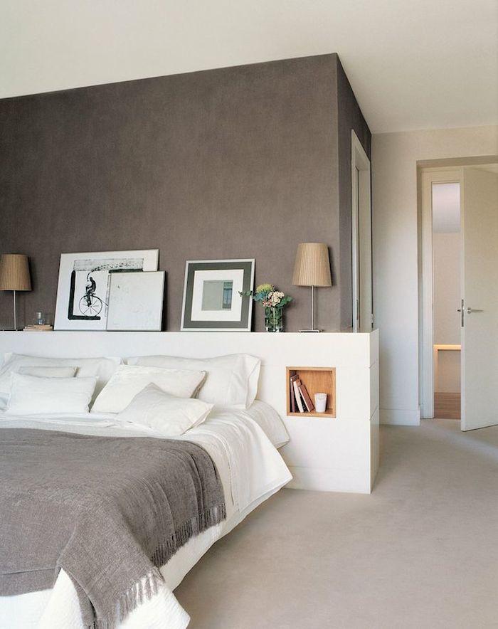 ideas cabecero dormitorio amaras la moda 4