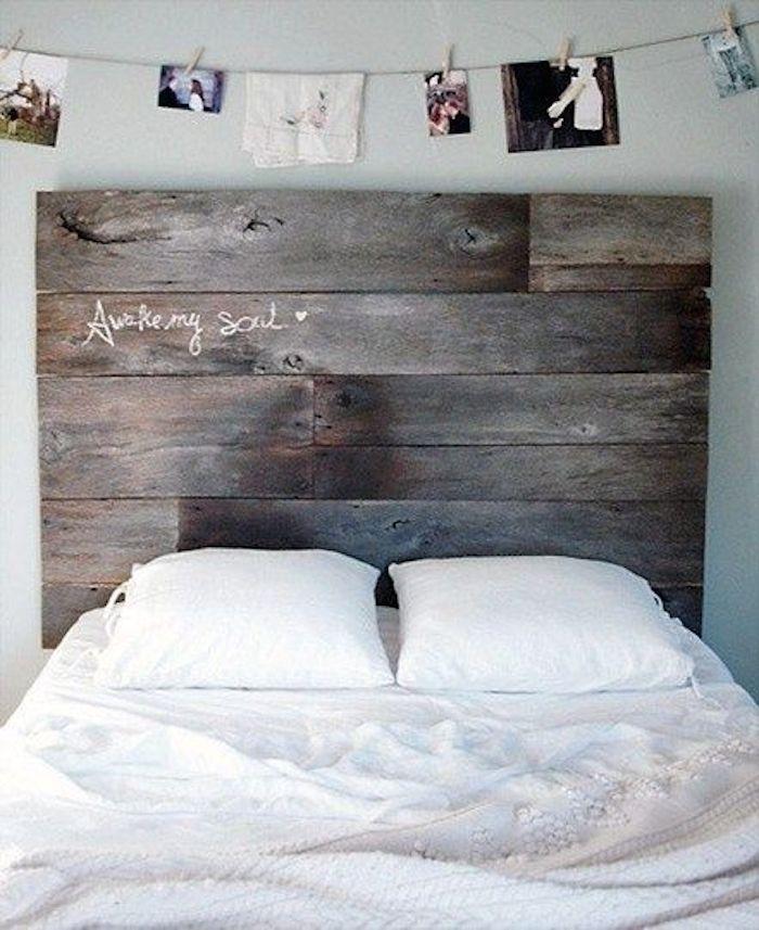 ideas cabecero dormitorio amaras la moda 5