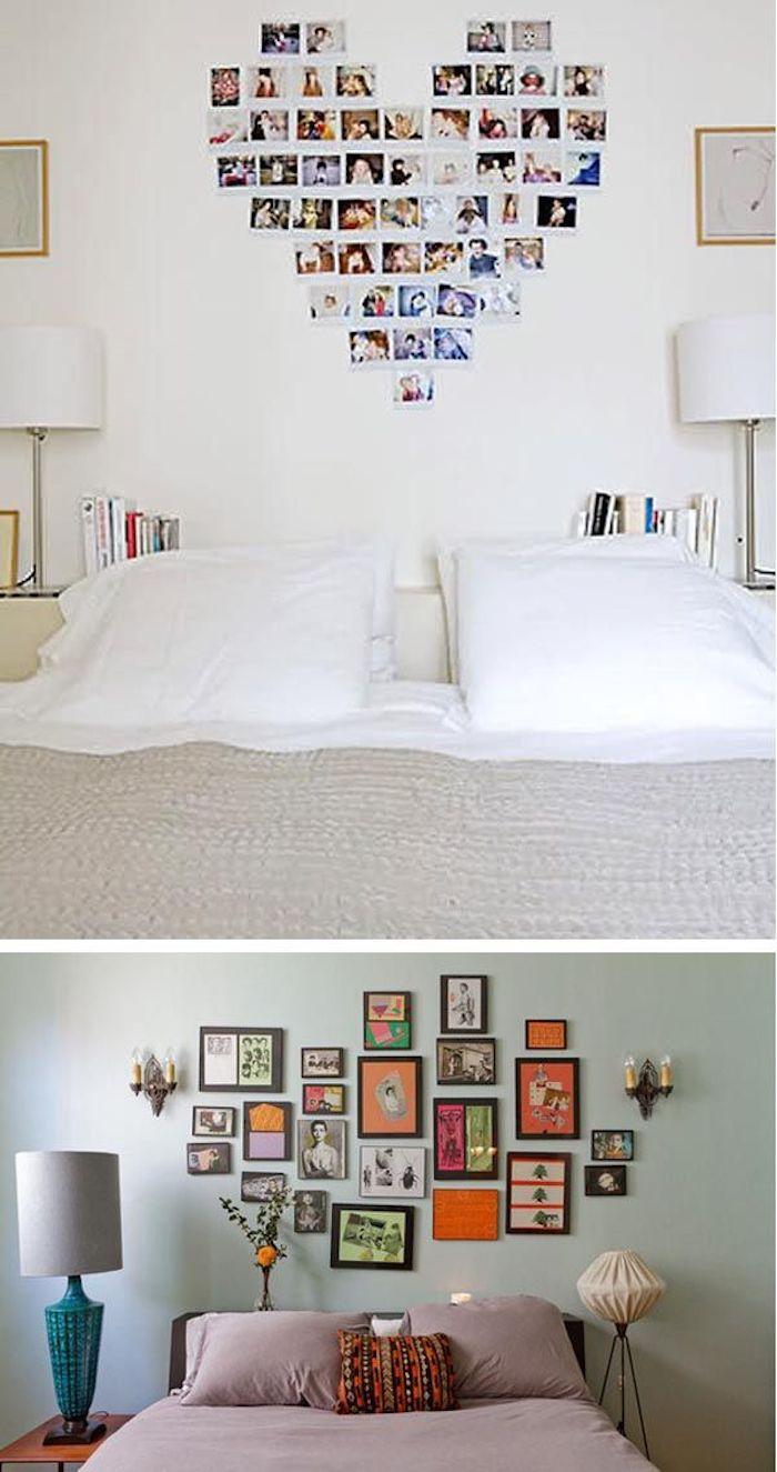 ideas cabecero dormitorio amaras la moda 6