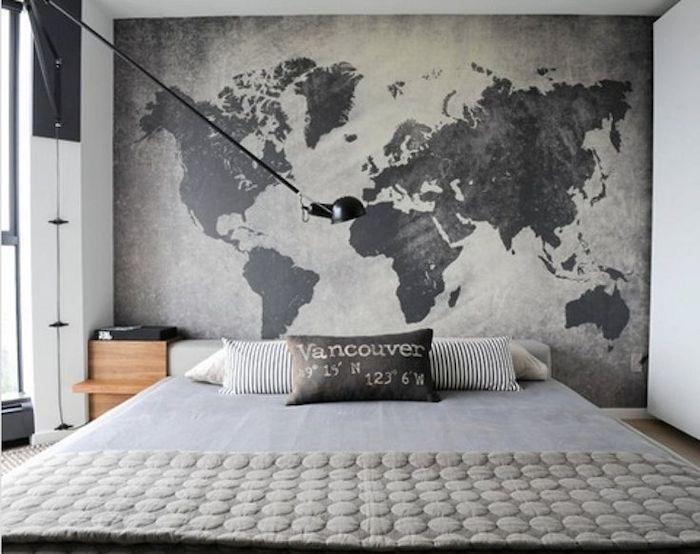 ideas cabecero dormitorio amaras la moda 7