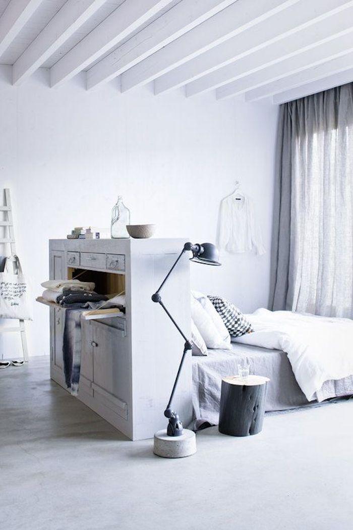 ideas cabecero dormitorio amaras la moda