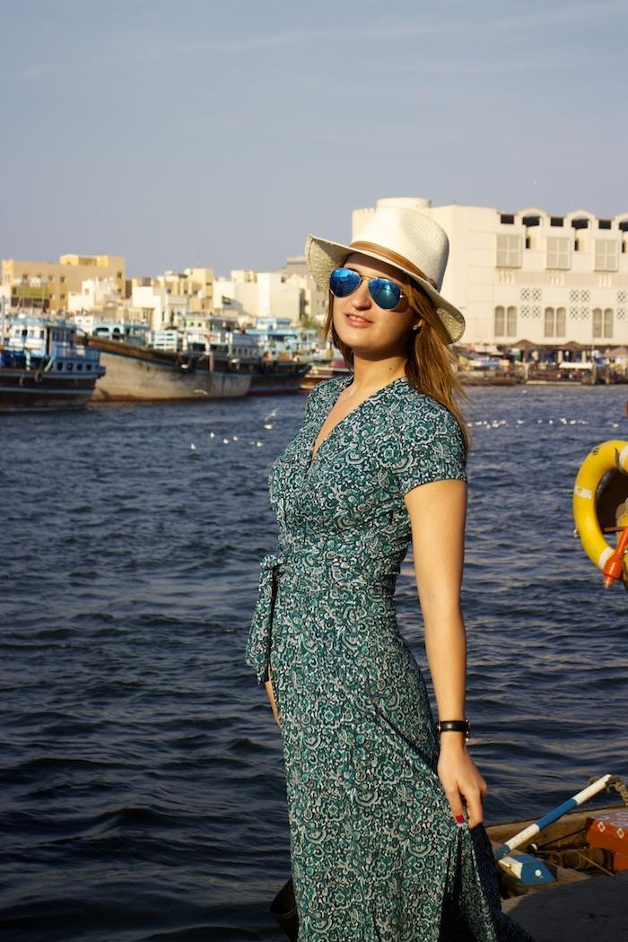 michael kors dress Dubai michael kors bag amaras la moda 3