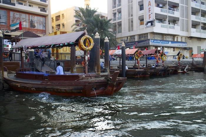 michael kors dress Dubai michael kors bag amaras la moda 7