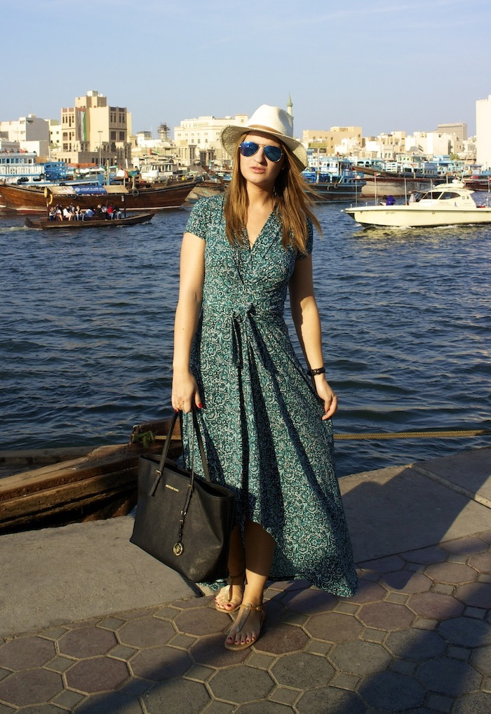 michael kors dress Dubai michael kors bag amaras la moda