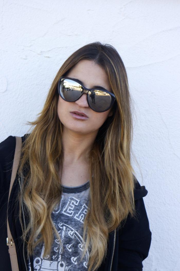 Porsche Design sunglasses amarás la moda 5