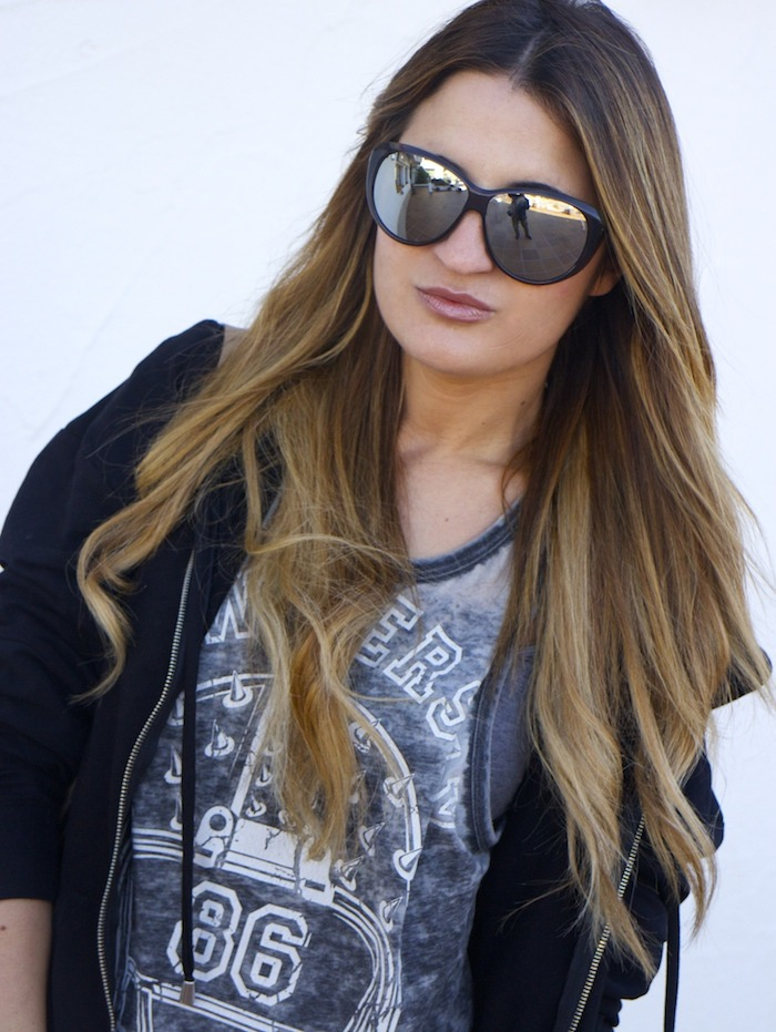 Porsche Design sunglasses amarás la moda