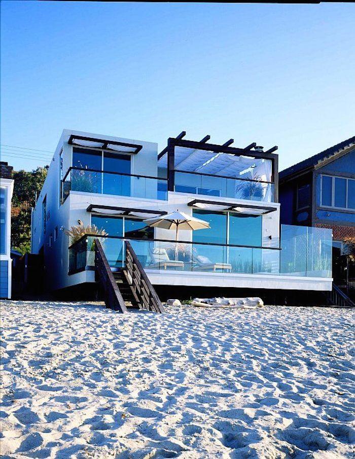 casas en la playa decolove amaras la moda 8