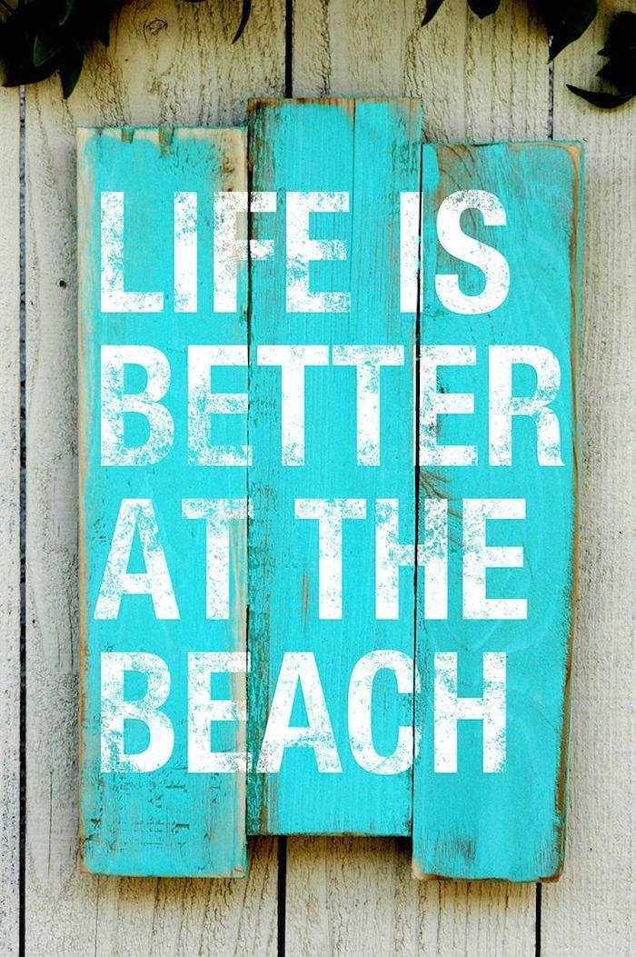 casas en la playa decolove amaras la moda. 5