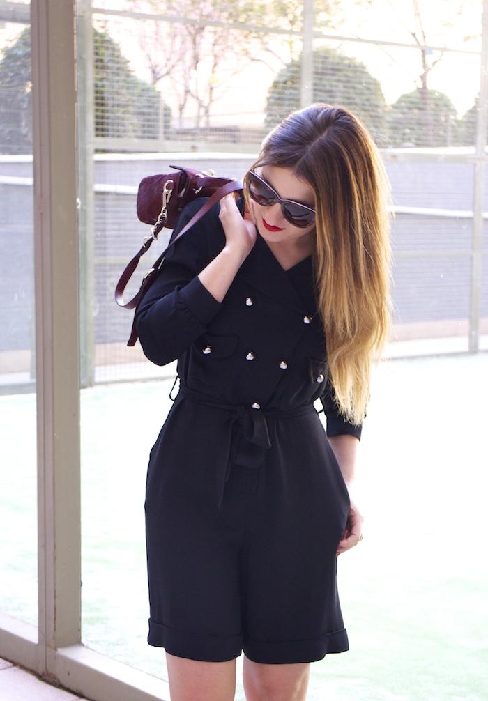 jumpsuit culotte dolce and gabbana amaras la moda 10