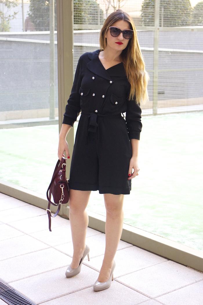 jumpsuit culotte dolce and gabbana amaras la moda 11