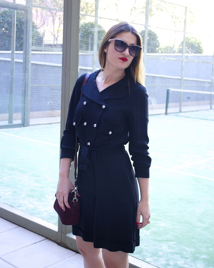 jumpsuit culotte dolce and gabbana amaras la moda 2