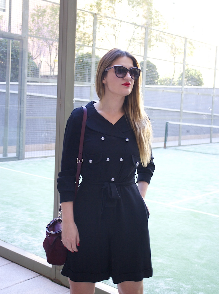 jumpsuit culotte dolce and gabbana amaras la moda 4