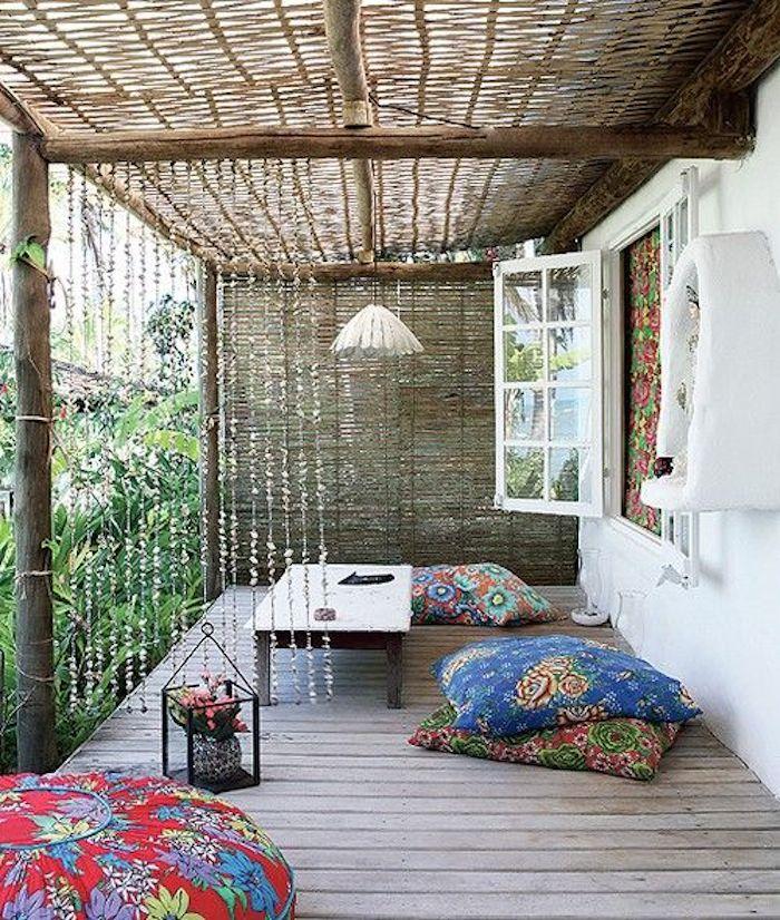 terrazas con estilo amaras la moda. 4