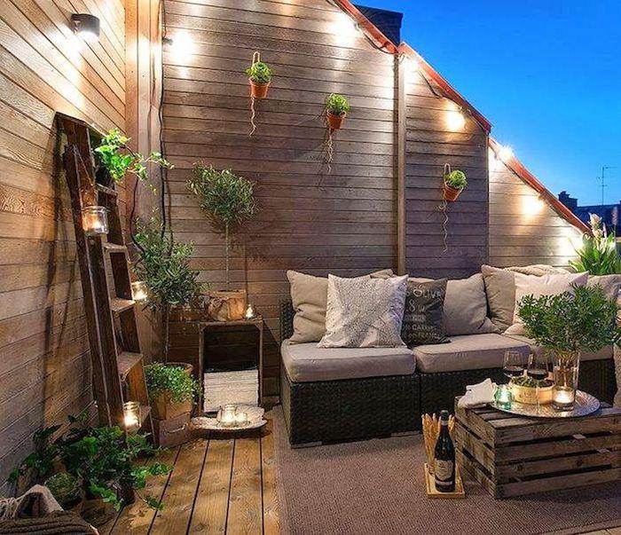 terrazas con estilo amaras la moda. 6