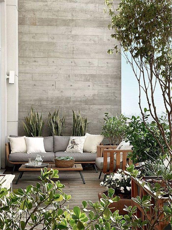 terrazas con estilo amaras la moda. 8