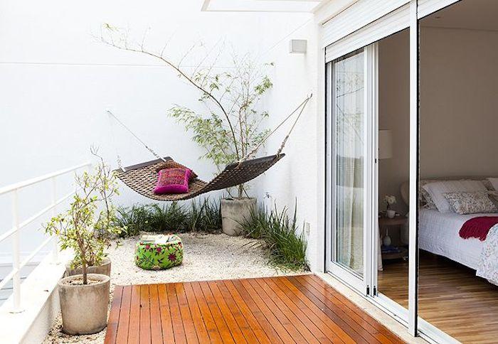 terrazas con estilo amaras la moda.9