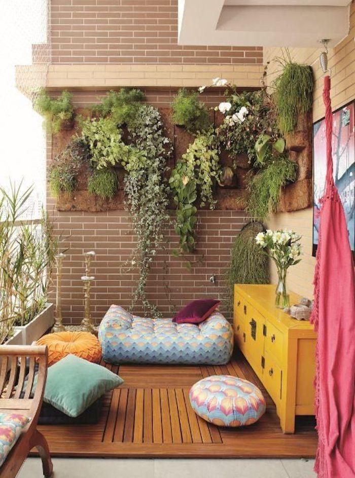 terrazas con estilo amaras la moda