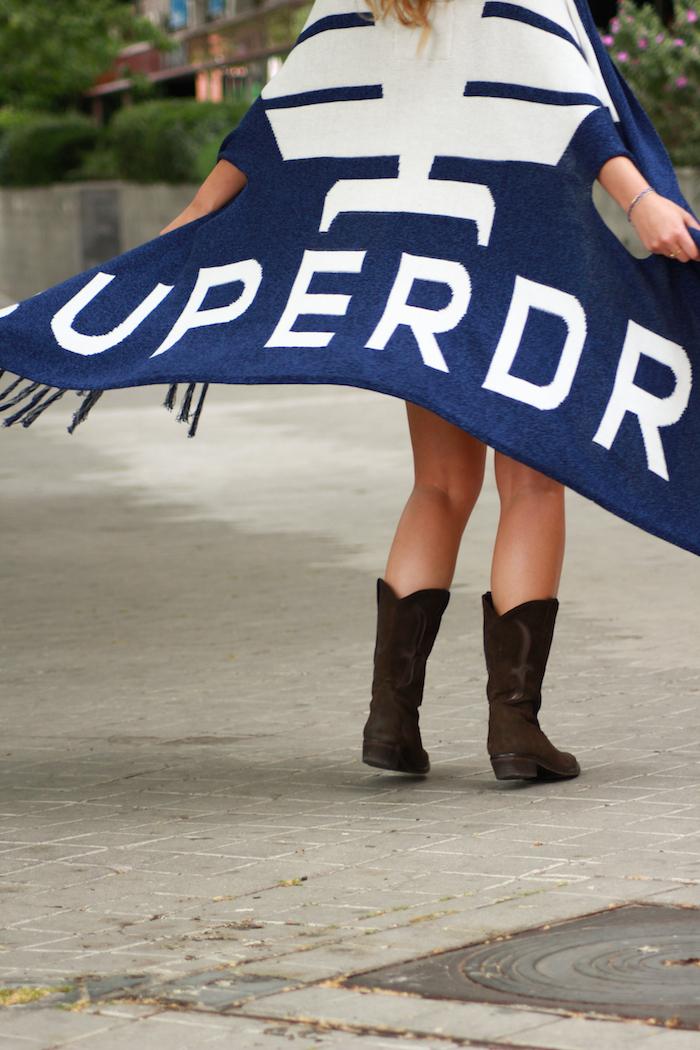 amaras la moda superdry 11
