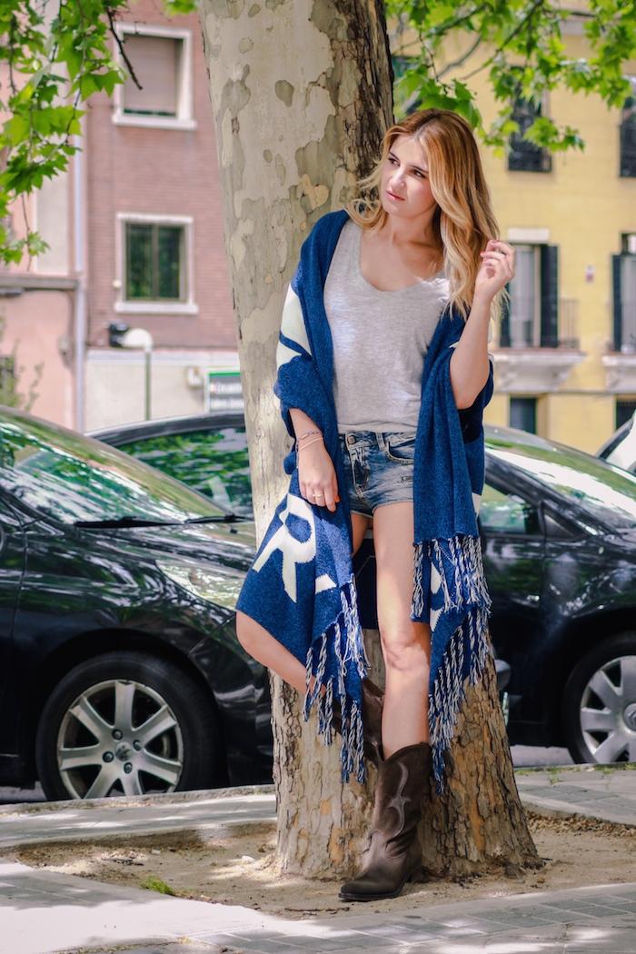 amaras la moda superdry 2