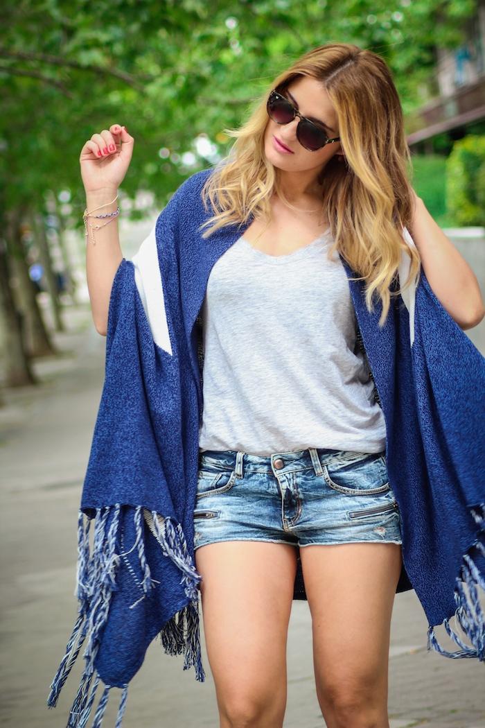 amaras la moda superdry 3
