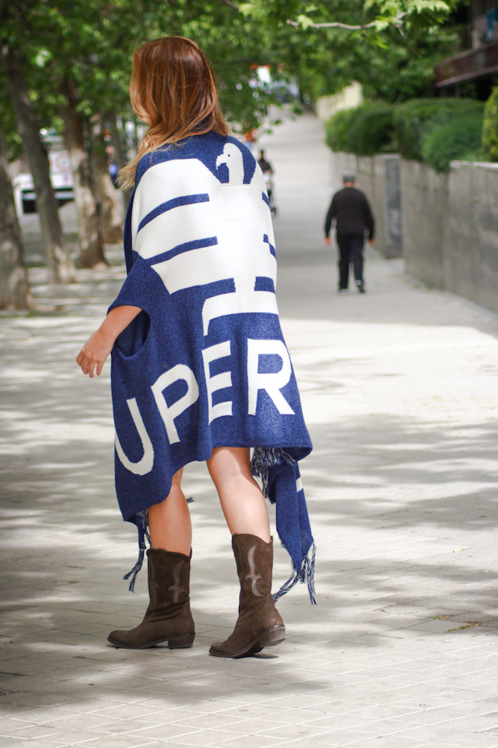 amaras la moda superdry 4