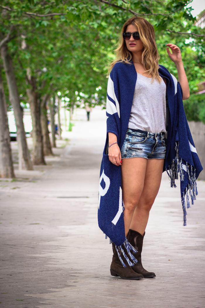 amaras la moda superdry 7