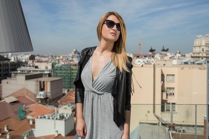 brunch vogue eyewear amaras la moda carrera de la mujer