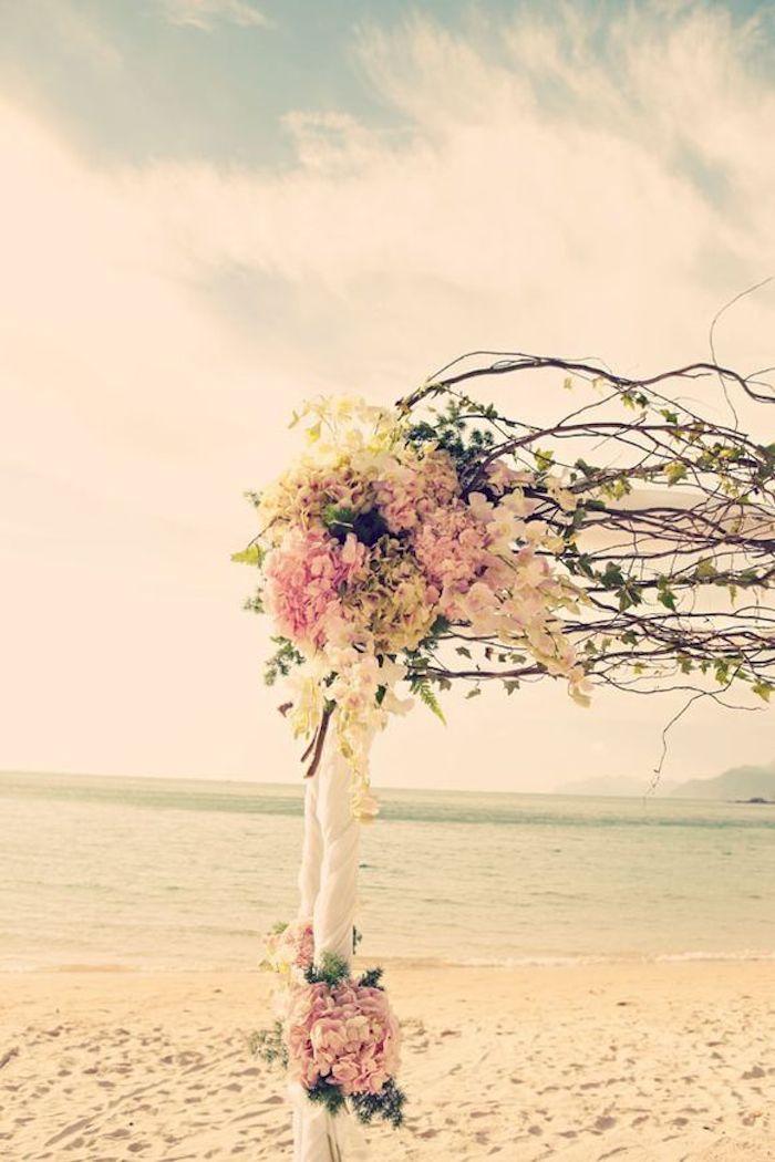 floral deco amaras la moda. 11