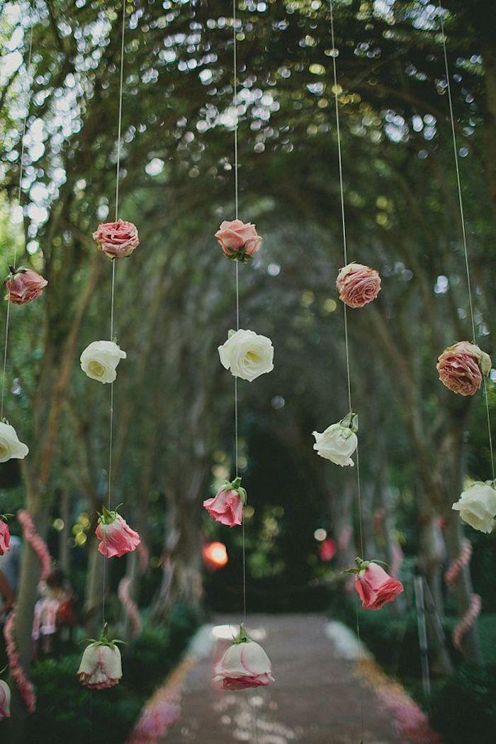 floral deco amaras la moda. 15
