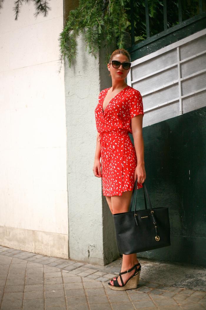 la redoute dress amaras la moda 3