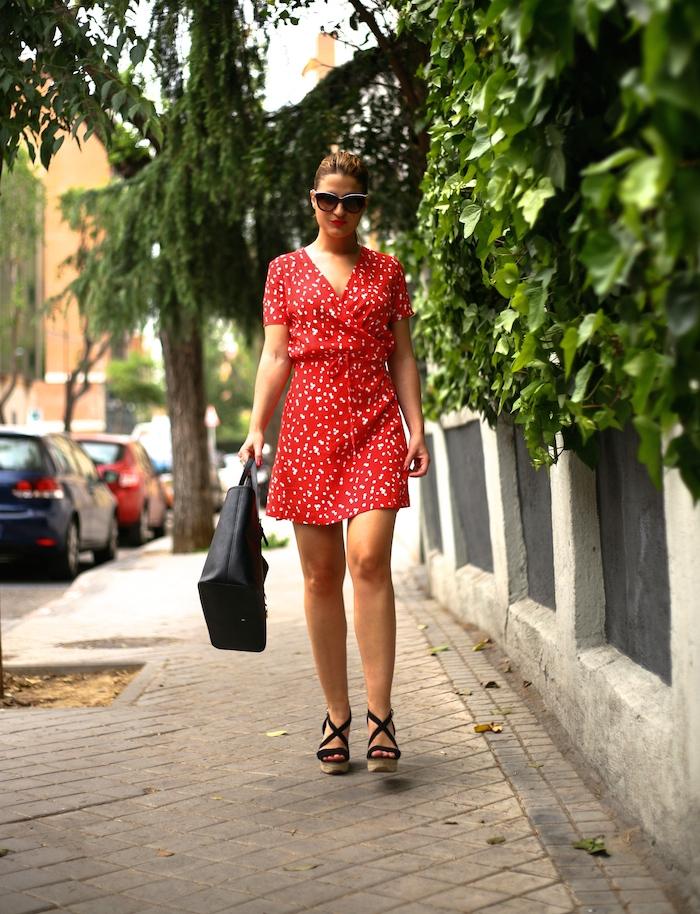 la redoute dress amaras la moda 5