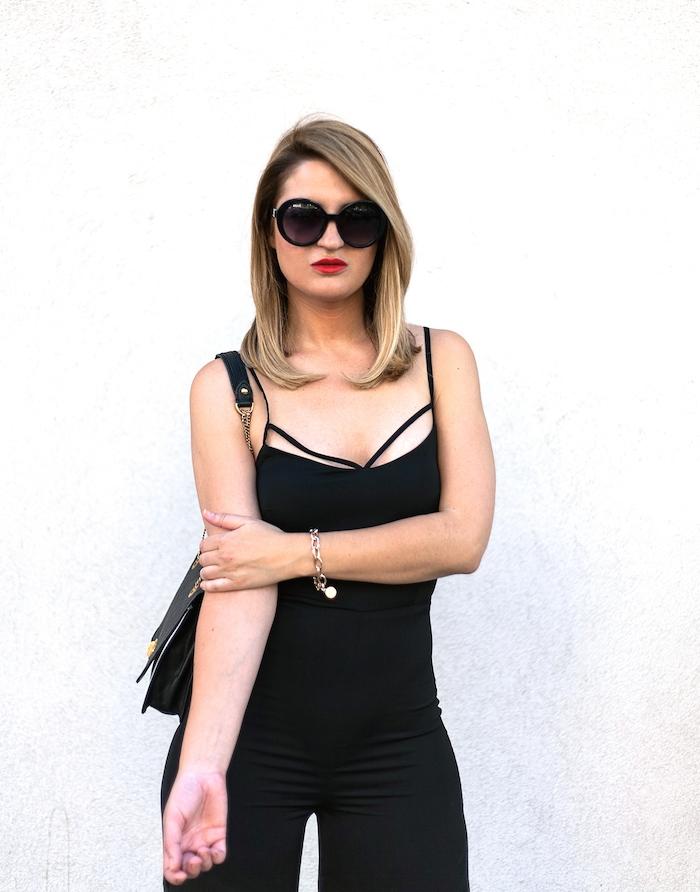 mono bershka amaras la moda 4