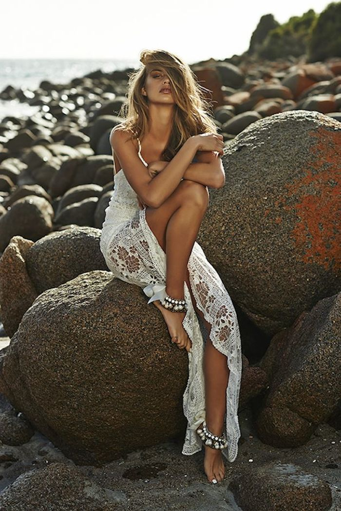 la reina de la playa  amaras la moda 4