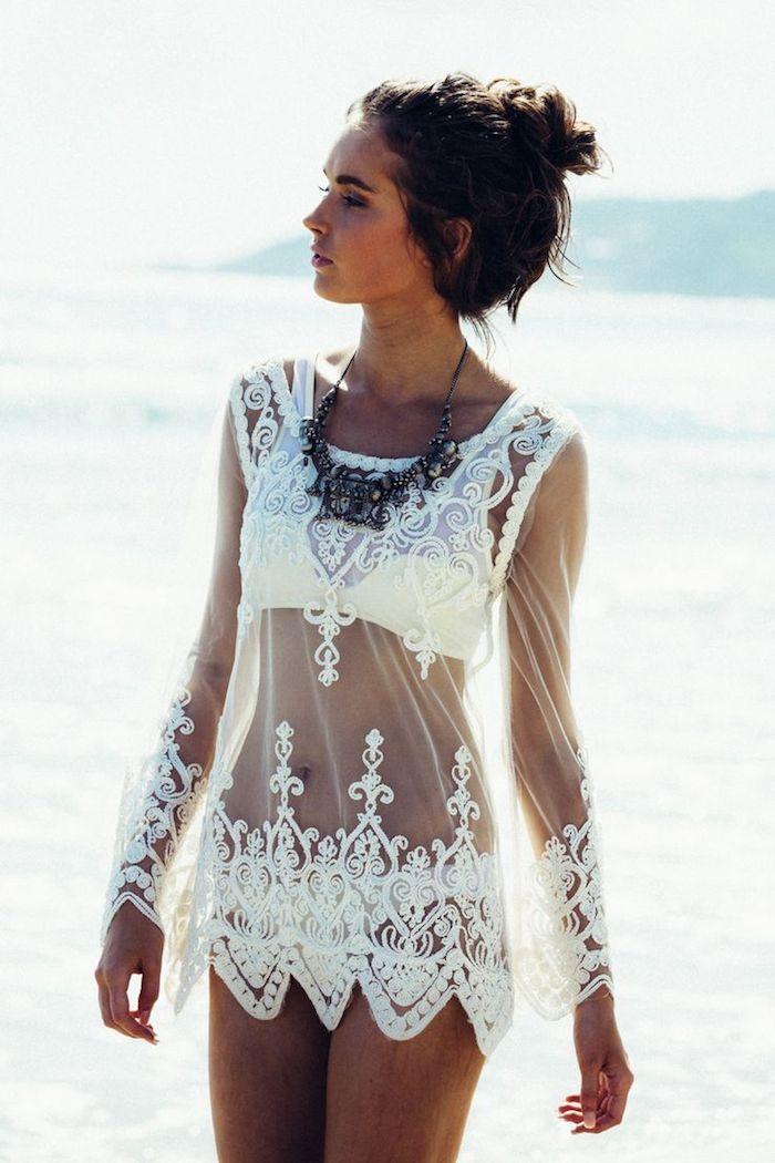 la reina de la playa  amaras la moda 7