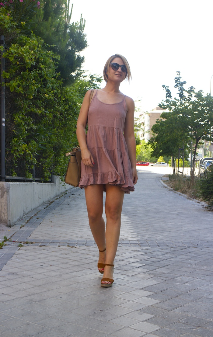 vestido espalda fashion pills amaras la moda 4