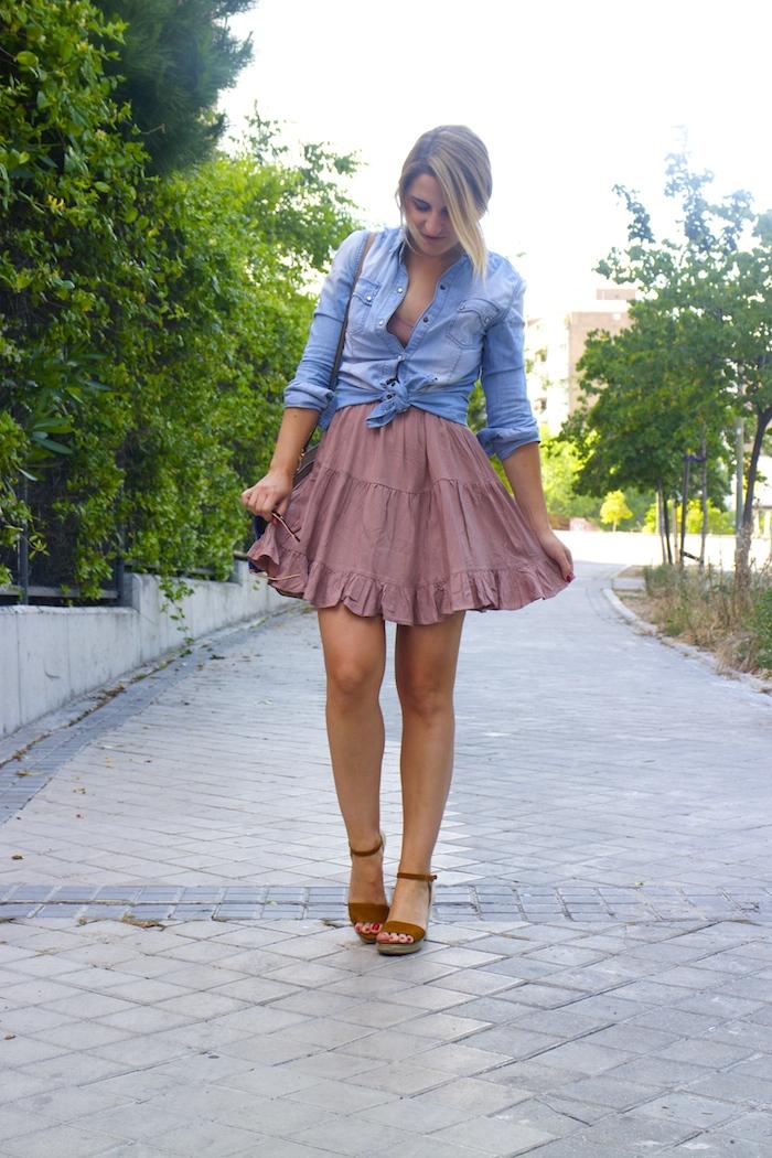 vestido espalda fashion pills amaras la moda 5