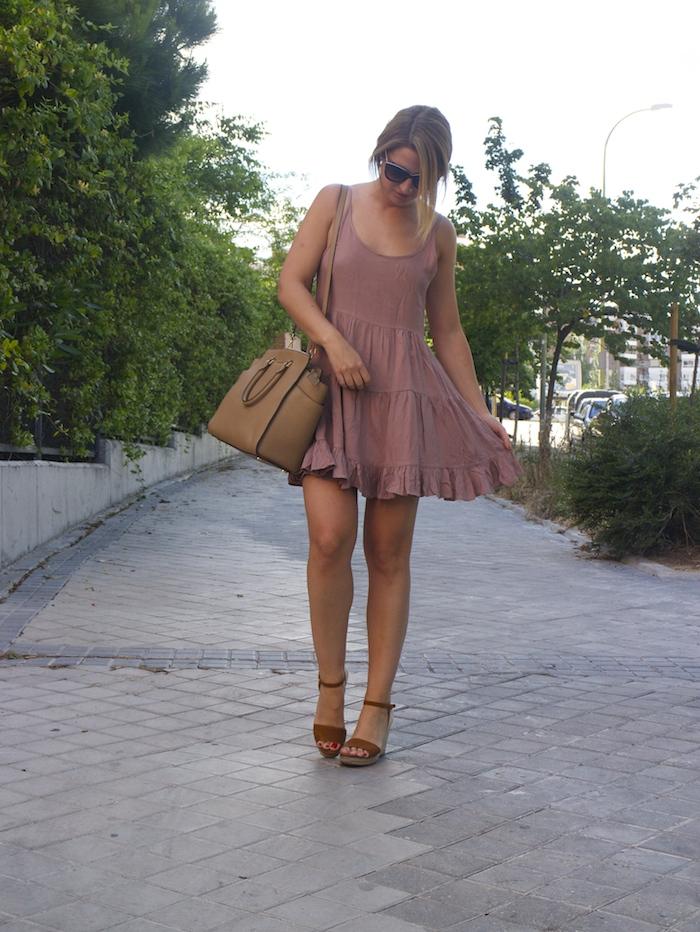 vestido espalda fashion pills amaras la moda 7