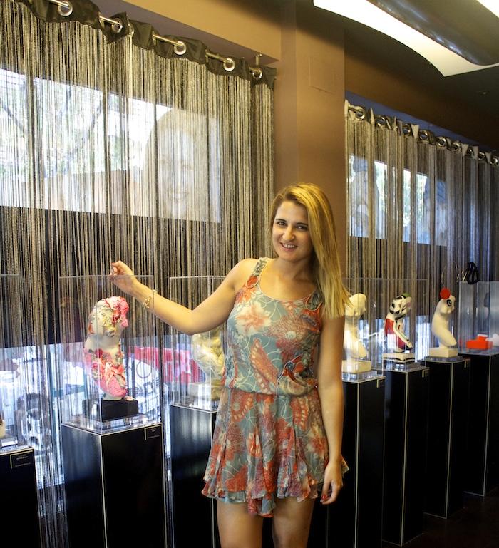 smylife operación sonrisa perfecta amaras la moda Paula Fraile  1