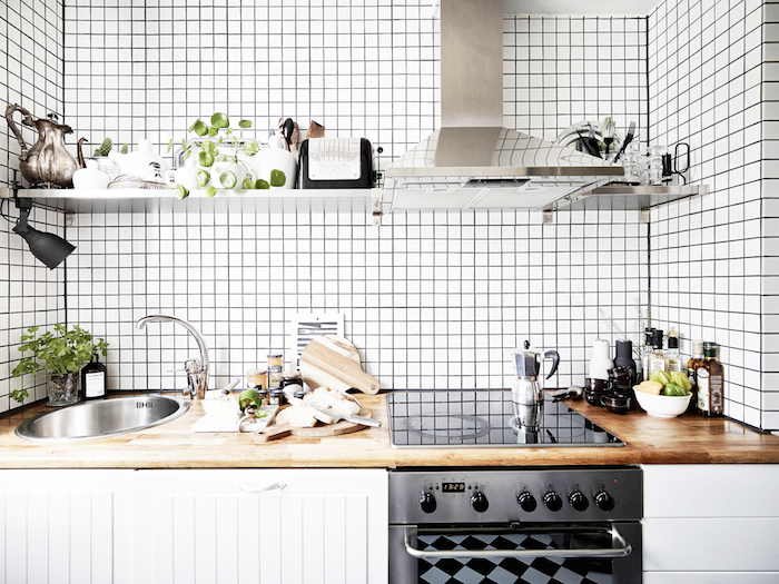 Jelanie-blog-Small-Scandinavian-home-kitchen-2