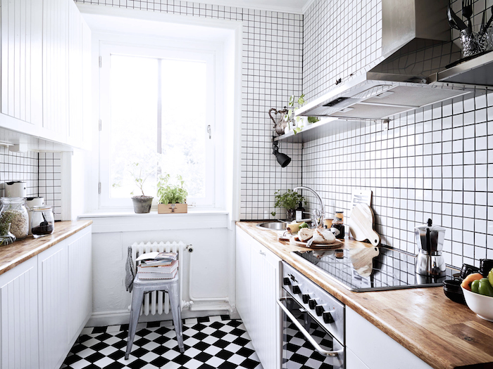 Jelanie-blog-Small-Scandinavian-home-kitchen