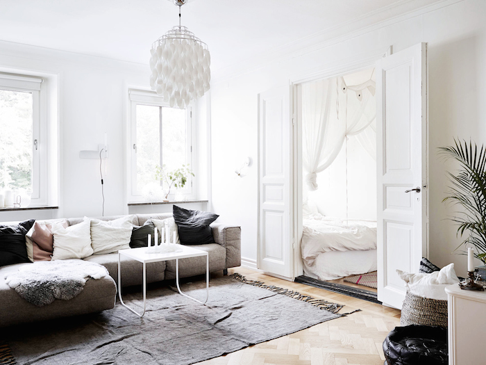 Jelanie-blog-Small-Scandinavian-home-living-room-2