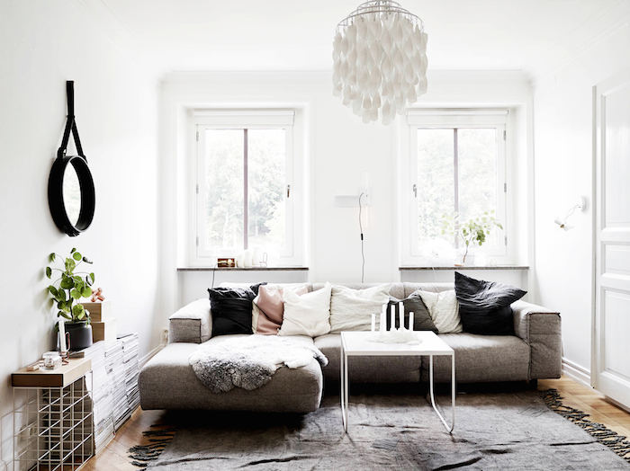 Jelanie-blog-Small-Scandinavian-home-living-room